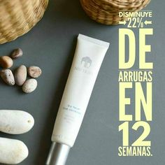 Nu Skin, Galvanic Spa, Face Lines, Anti Aging Skin Care, Beauty, Website, Diamond, Tips, Skin Products