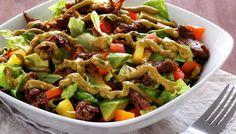 Taco Seasoning from Paleo Newbie