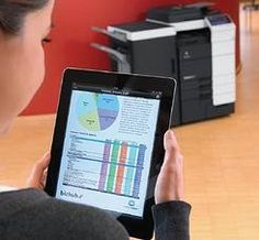 Compare Print Solutions in Campbelltown, NSW, Business Opportunities Google Play, Web Mobile, Software, Konica Minolta, Business Contact, Productivity Apps, Business Technology, Windows Phone, Business Opportunities