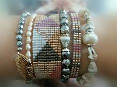 beading-bracelet