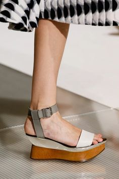 MARNI wedges | Sumally