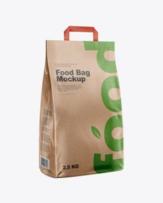 This psd mockup includes special layers and a smart object. 45 Psd Bag Mockups Ideas Bag Mockup Mockup Mockup Free Psd
