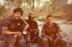 Defence Force, We Are Young, Special Forces, Cold War, Army, African, The Unit, History, Couple Photos