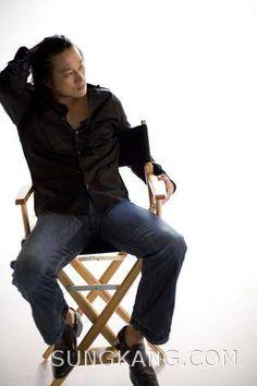 Sung Kang, Hayden Christensen, Ewan Mcgregor, Obi Wan, News Online, Live Action, Beautiful People, Singing