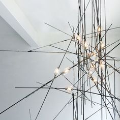 Light http://decdesignecasa.blogspot.it