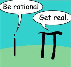 25 Geeky Math Jokes To Celebrate Pi Day