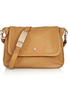 Evelina Shoulder Bag  http://www.stilettosmagazine.com