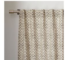 1000 Images About Window Treatments On Pinterest Cotton