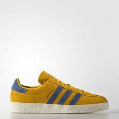 adidas - Topanga Shoes