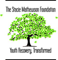 Stacie Mathewson Foundation -- check it out! www.staciemathewsonfoundation.org