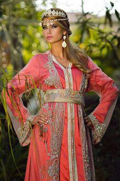 Caftan 2014 - 2015 Best Of - Caftan Marocain Vente | Caftan Marocain Boutique