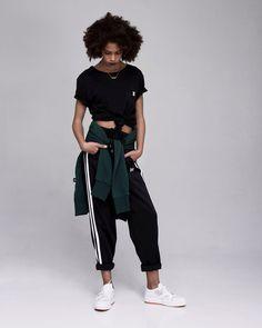 Repto • Portuguese Streetwear #streetwear #madeinportugal www.repto.pt
