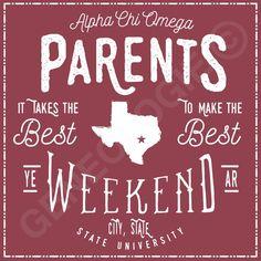 "1st line: 3rd Annual 2nd line: Mother's Day 3rd line: SAME 4th line: 2017 EXTRAVAGANZA 5th line: Newton, TX 6th line: ""You are Appreciated"" - pink and blue mens shirt, dress shirt, mens denim shirt button down *sponsored https://www.pinterest.com/shirts_shirt/ https://www.pinterest.com/explore/shirt/ https://www.pinterest.com/shirts_shirt/cool-shirts/ http://us.shein.com/T-shirt-c-1738.html"