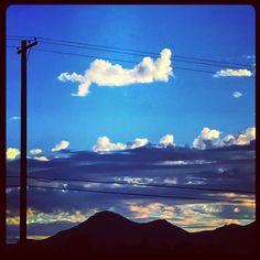 #photo #fun #new #perspective #desertskies #desert #sky #photography #landscape #sunrise #sunset #weather #hidden #tree #clouds #stars #moon #colorful #nature #rainbow #mountains #horizon #pigpaint