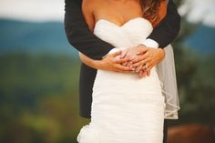So presh. Can't wait for our wedding day! <3