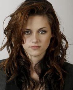 Kristen Stewart R
