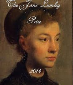 The Jane Lumley Prize (poetry contest)