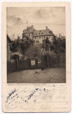 Schloß Schönstein 02