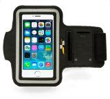 iPhone 5 Armband Fits 5s, 5c and iPod Touch 5 - Buy 3 And Get Free Shipping! | Sports Arm Band For Running, Jogging, Walking And Gym Workout With Your Smartphone by Run Bud | Made to Fit Apple iPhone 5 Cell Phone | Pocket To Hold Key Or Cash