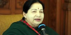 Indian leader suffers cardiac arrest, Tamil Nadu police put on high alert
