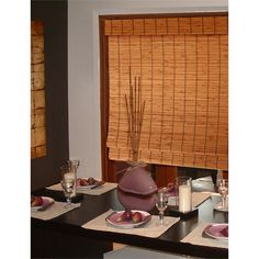 42 Best Blinds Images In 2012 Blinds Window Treatments