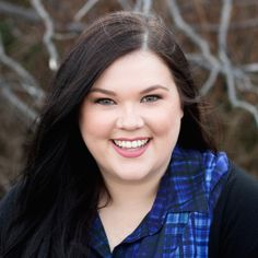 Fox has acquired film rights to Jessica Townsend's Nevermoor, a YA novel that created buzz at the Frankfurt Book Fair and just sold publishing rights. Novel Harry Potter, Fantasy Authors, Spelling Bee, Ya Novels, Writing Styles, Crow, Articles, Big, Handwriting Styles