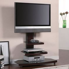 25 Tv Design Ideas Tv Design Tv Stand Tv
