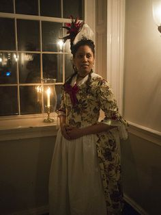 me at the Braddock Day Ball 18th Century Dress, 18th Century Costume, 18th Century Clothing, 18th Century Fashion, 19th Century, Panniers, Edwardian Era, Western Outfits, Historical Clothing