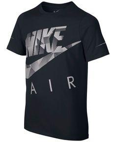 Nike Boys' Nike Air T-Shirt