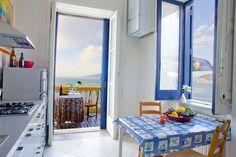 Il Faito Suite Villa, Windows, Furniture, Home Decor, Homemade Home Decor, Window, Home Furnishings, Interior Design, Home Interiors