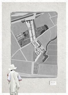 Finding A Balance_Exploring Architectural Narratives Mengyao Han These illustrations explore a variety of projects from Mengyao's masters study in Politecnico di Milano. What she finds the …