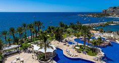 Gran Canaria  #travel #Europe #Spain
