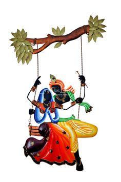 Best Radha Krishna HD Photos & Wallpapers – Source by Radha Krishna Images, Krishna Radha, Krishna Pictures, Hare Krishna, Krishna Photos, Durga, Best Wallpapers Android, Android Wallpaper Anime, Oneplus Wallpapers