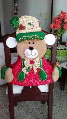 Navidad #NavidadDIY