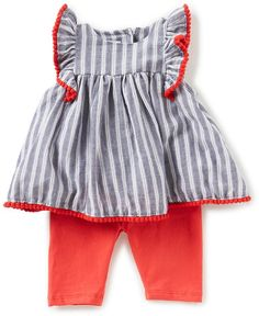 Target Baby Girl Clothes Baby Girl Clothing  Target  Baby Fever  Pinterest  Target