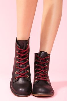 b0b6570ee21 Portland combat boots for sale on Trade Me