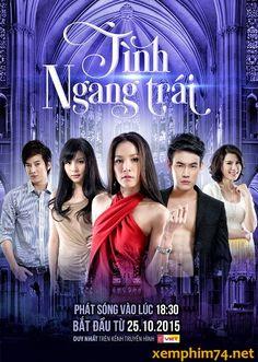 Tình Ngang Trái Thái Lan Let's Viet