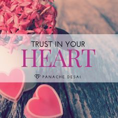 TRUST YOURSELF.Trust in your heart. Allow your heart to be your gentle guide, because that is the essence of your soul signature. Love Yourself First, Trust Yourself, Finding Yourself, Uplifting Quotes, Positive Quotes, Inspirational Quotes, Motivational, Positive Inspiration, Faith Hope Love