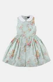 julie dress niña diy - Buscar con Google