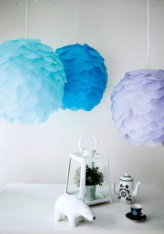 Mood Board Large: How to decorate a room for teens | Home & Decor Singapore