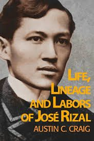 National hero of the Philippines. I admire his world class intellect & talent, the man that he was, despite his vision & achievements. University Of Santo Tomas, Political Reform, Jose Rizal, Noli Me Tangere, From Rags To Riches, Becoming A Writer, Essayist, Tagalog, Alma Mater