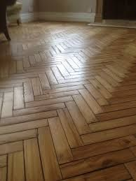 home floors flooring amazing remodeling ideas charter today parkay