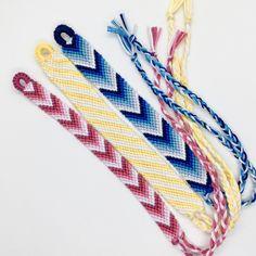 Handmade Bracelets, Handmade Jewelry, Bracelet Patterns, Anklets, Keychains, Custom Jewelry, Friendship Bracelets, Etsy Seller, Etsy Shop