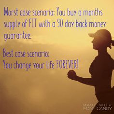 It's back! FREE SHIPPING!!! This is the time to get started with FITTEAM FIT!! The energy alone is worth it! No crash, no jitters, just even steady energy throughout the day! Message me to get your order placed TODAY!  #fitteam #fitteamglobal #freeshipping