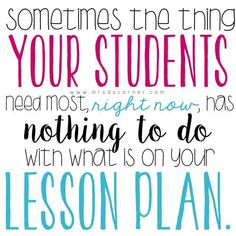 Quotes For Teachers That Are Relatable And Inspirational - Mrs ; zitate für lehrer, die verlässlich und inspirierend sind - mrs Quotes For Teachers That Are Relatable And Inspirational - Mrs ; Teacher Appreciation, Appreciation Quotes, Gift Quotes, Funny Quotes, Hope Quotes, Friend Quotes, Flirting Quotes, Faith Quotes, Best Teacher Quotes