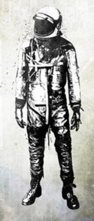 deja-entendu-spaceman-tattoo