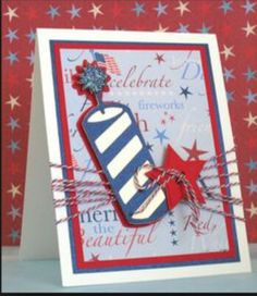 27 Best Cricut Stand And Salute Images Cricut Cards