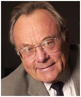 Hermann A. Haus    Class of 1951  Optical Communications Specialist  1925-2003