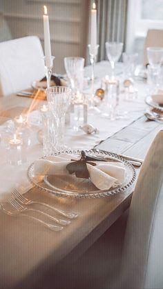 Lydia Elise Millen, Table Settings, Table Decorations, How To Plan, Furniture, Home Decor, Google, Closet, Decoration Home