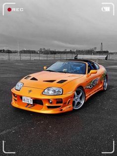 https://www.toyota-supra.de/photo/view/1268